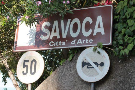 Foto 6 Trofeo Podistico Città di Savoca - 1