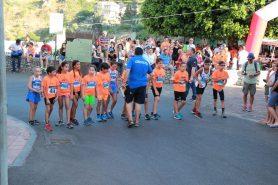 Foto 6 Trofeo Podistico Città di Savoca - 100