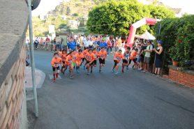 Foto 6 Trofeo Podistico Città di Savoca - 104