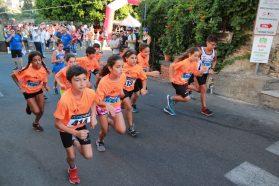 Foto 6 Trofeo Podistico Città di Savoca - 106