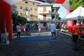 Foto 6 Trofeo Podistico Città di Savoca - 111