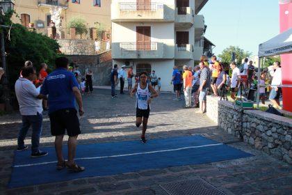 Foto 6 Trofeo Podistico Città di Savoca - 120