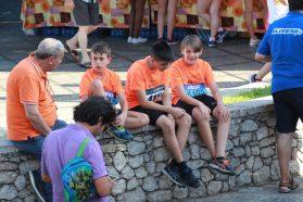 Foto 6 Trofeo Podistico Città di Savoca - 16