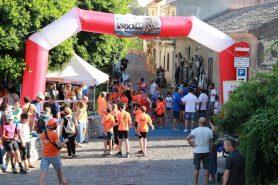 Foto 6 Trofeo Podistico Città di Savoca - 21