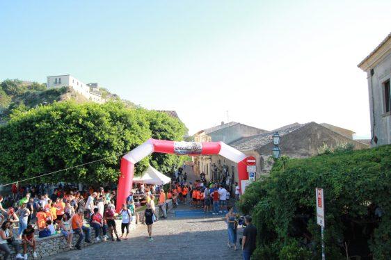 Foto 6 Trofeo Podistico Città di Savoca - 22