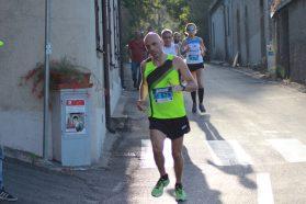 Foto 6 Trofeo Podistico Città di Savoca - 244