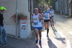 Foto 6 Trofeo Podistico Città di Savoca - 245