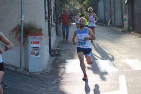 Foto 6 Trofeo Podistico Città di Savoca - 246