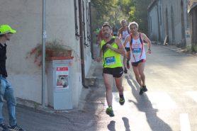 Foto 6 Trofeo Podistico Città di Savoca - 247