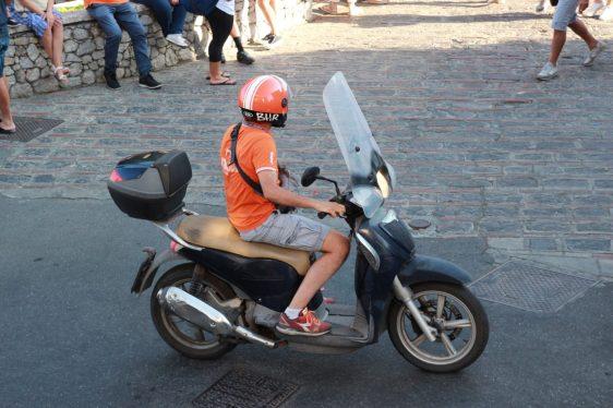Foto 6 Trofeo Podistico Città di Savoca - 25