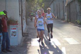 Foto 6 Trofeo Podistico Città di Savoca - 259