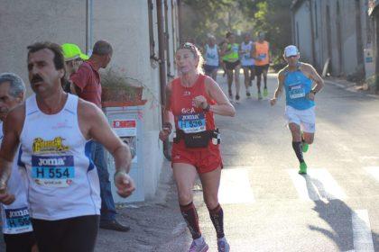 Foto 6 Trofeo Podistico Città di Savoca - 261