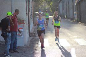 Foto 6 Trofeo Podistico Città di Savoca - 265