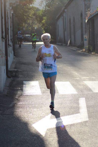 Foto 6 Trofeo Podistico Città di Savoca - 271