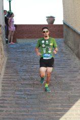 Foto 6 Trofeo Podistico Città di Savoca - 274