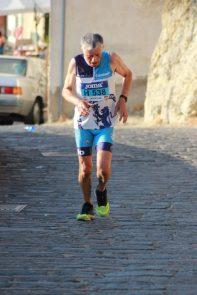 Foto 6 Trofeo Podistico Città di Savoca - 295