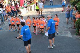 Foto 6 Trofeo Podistico Città di Savoca - 30