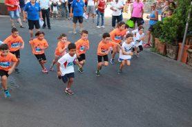 Foto 6 Trofeo Podistico Città di Savoca - 38