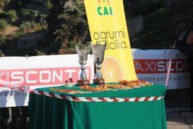 Foto 6 Trofeo Podistico Città di Savoca - 4