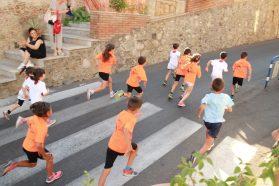 Foto 6 Trofeo Podistico Città di Savoca - 40