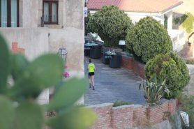 Foto 6 Trofeo Podistico Città di Savoca - 422
