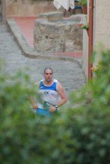 Foto 6 Trofeo Podistico Città di Savoca - 442