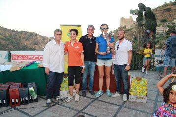 Foto 6 Trofeo Podistico Città di Savoca - 473