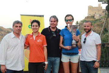 Foto 6 Trofeo Podistico Città di Savoca - 475