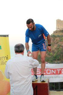 Foto 6 Trofeo Podistico Città di Savoca - 477