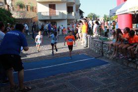 Foto 6 Trofeo Podistico Città di Savoca - 48