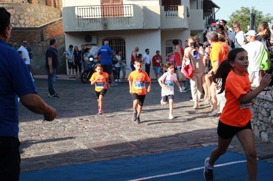 Foto 6 Trofeo Podistico Città di Savoca - 55