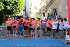 Foto 6 Trofeo Podistico Città di Savoca - 63