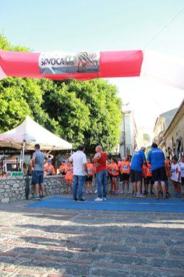Foto 6 Trofeo Podistico Città di Savoca - 65