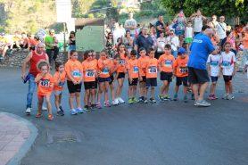 Foto 6 Trofeo Podistico Città di Savoca - 66
