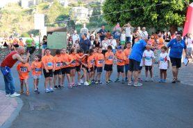 Foto 6 Trofeo Podistico Città di Savoca - 67