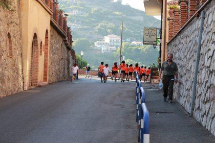 Foto 6 Trofeo Podistico Città di Savoca - 75
