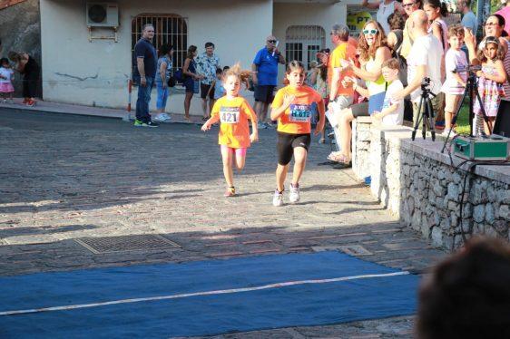 Foto 6 Trofeo Podistico Città di Savoca - 90
