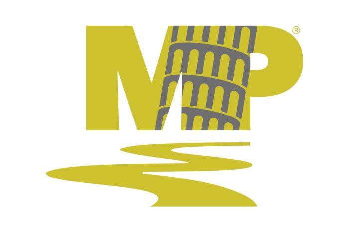 Un nuovo logo per la Maratona di Pisa
