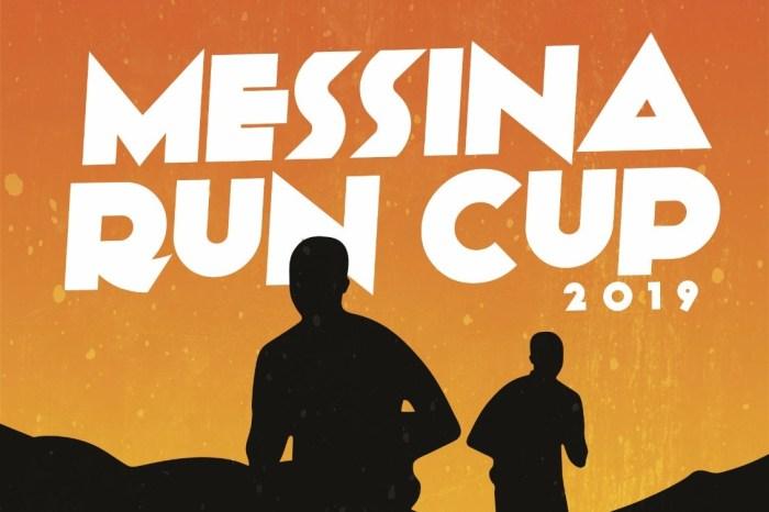 """Messina Run Cup: le classifiche prima della """"Scalata Saracena"""""""