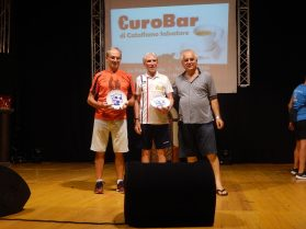 Premiazioni Falcone Corre - 16