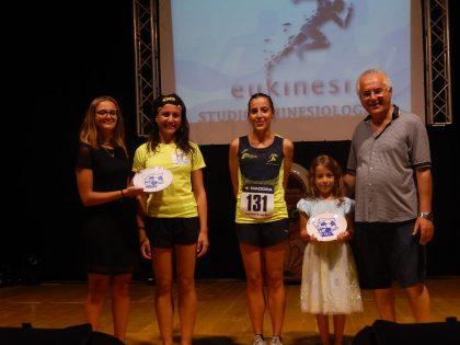 Premiazioni Falcone Corre - 19