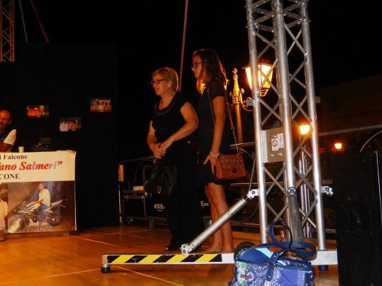 Premiazioni Falcone Corre - 23