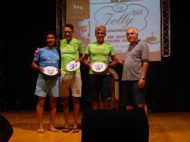 Premiazioni Falcone Corre - 26