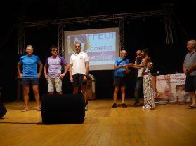 Premiazioni Falcone Corre - 29