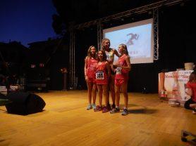Premiazioni Falcone Corre - 3