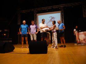 Premiazioni Falcone Corre - 30