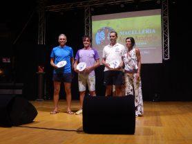 Premiazioni Falcone Corre - 32