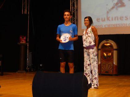 Premiazioni Falcone Corre - 34