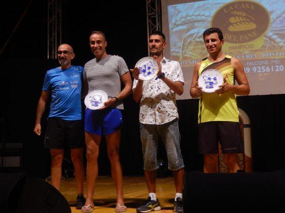 Premiazioni Falcone Corre - 36