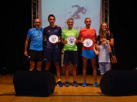 Premiazioni Falcone Corre - 37